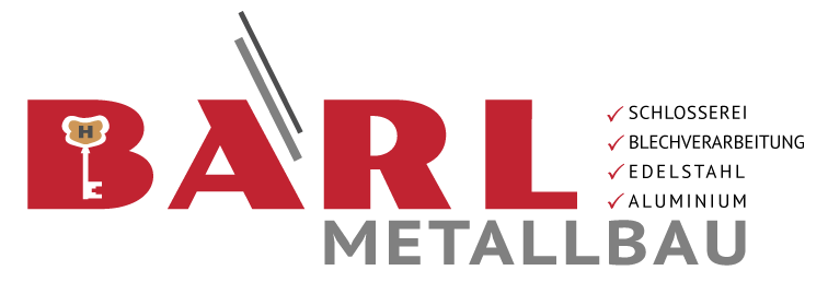 Barl Metallbau
